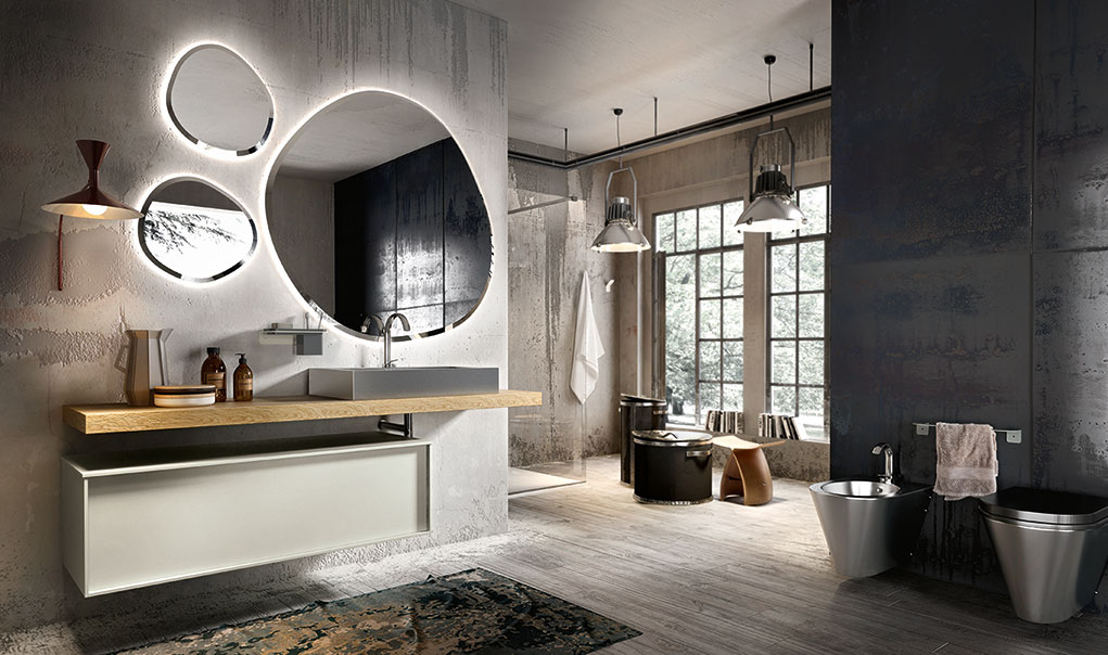 inspiration traumb der eder. Black Bedroom Furniture Sets. Home Design Ideas